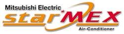 Mitsubishi Electric starmex